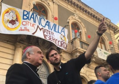 pentecoste-Biancavilla-2019_370