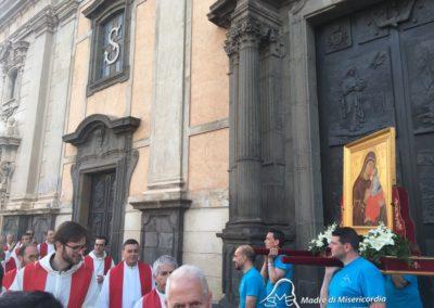 pentecoste-Biancavilla-2019_373