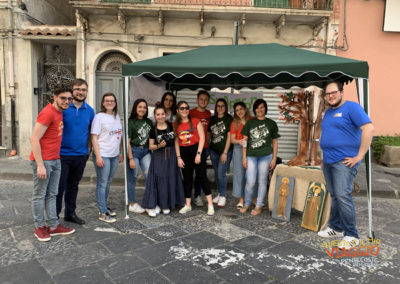 pentecoste-Biancavilla-2019_46