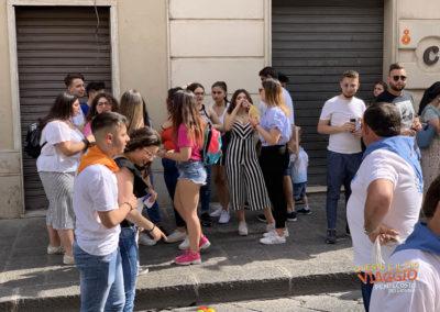 pentecoste-Biancavilla-2019_48