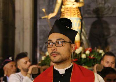 02-10-19_processione-san-zenone_1