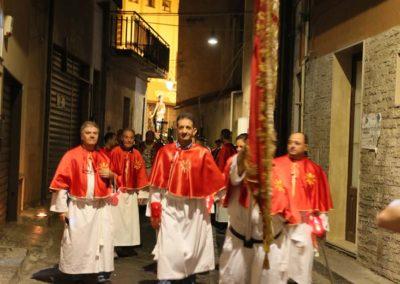 02-10-19_processione-san-zenone_11
