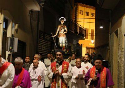 02-10-19_processione-san-zenone_12