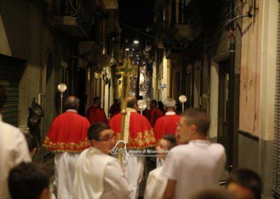 02-10-19_processione-san-zenone_13