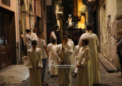 02-10-19_processione-san-zenone_14