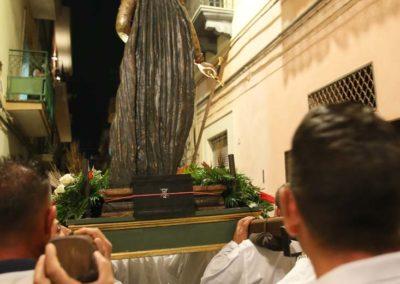 02-10-19_processione-san-zenone_16