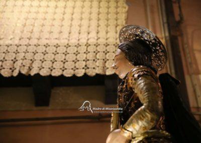 02-10-19_processione-san-zenone_19
