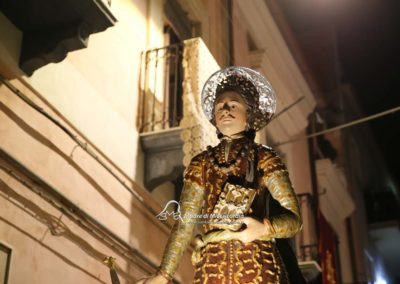 02-10-19_processione-san-zenone_20