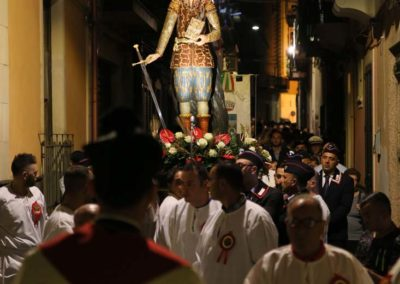 02-10-19_processione-san-zenone_21