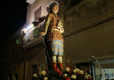 02-10-19_processione-san-zenone_25