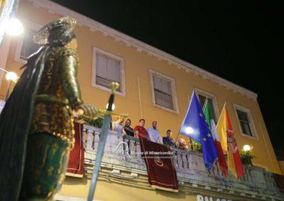02-10-19_processione-san-zenone_38