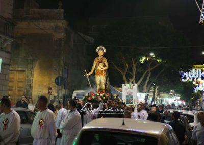 02-10-19_processione-san-zenone_45