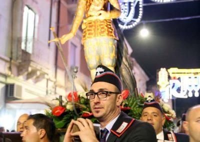 02-10-19_processione-san-zenone_46