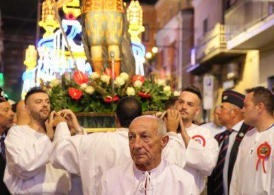 02-10-19_processione-san-zenone_47