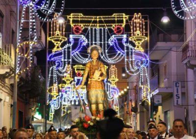 02-10-19_processione-san-zenone_50