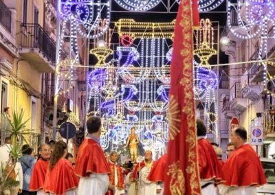 02-10-19_processione-san-zenone_51