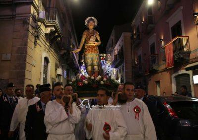 02-10-19_processione-san-zenone_56
