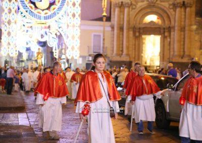 02-10-19_processione-san-zenone_57