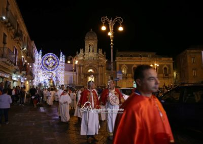 02-10-19_processione-san-zenone_58