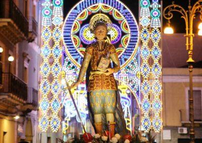 02-10-19_processione-san-zenone_59