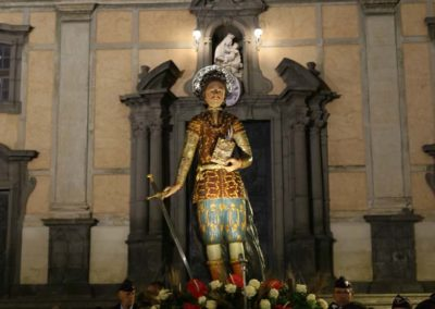 02-10-19_processione-san-zenone_6