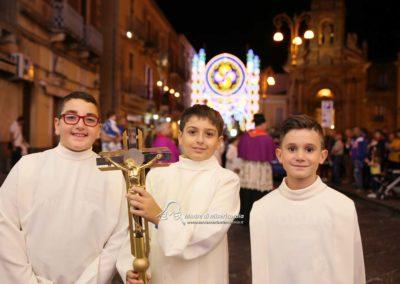 02-10-19_processione-san-zenone_60