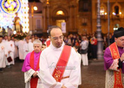 02-10-19_processione-san-zenone_62