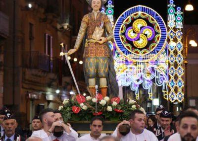 02-10-19_processione-san-zenone_63