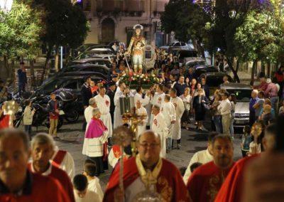 02-10-19_processione-san-zenone_70