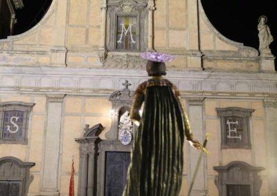 02-10-19_processione-san-zenone_71