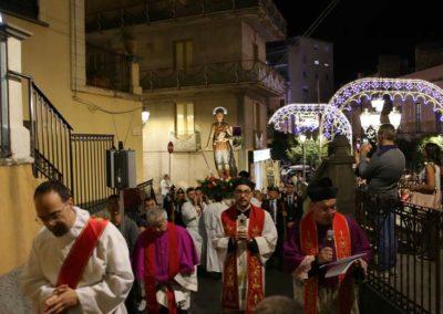 02-10-19_processione-san-zenone_8