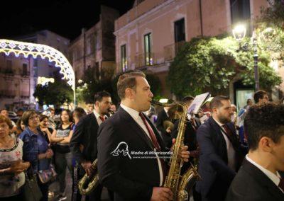 02-10-19_processione-san-zenone_83