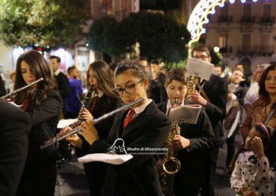 02-10-19_processione-san-zenone_86