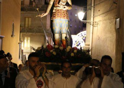 02-10-19_processione-san-zenone_9