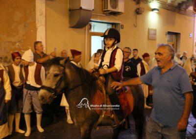 03-10-19_rievocazione-storica-Arbereshe_28