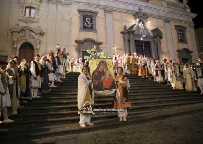 03-10-19_rievocazione-storica-Arbereshe_52
