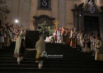 03-10-19_rievocazione-storica-Arbereshe_56