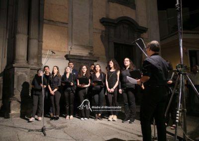 03-10-19_rievocazione-storica-Arbereshe_63