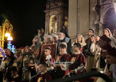 03-10-19_rievocazione-storica-Arbereshe_75