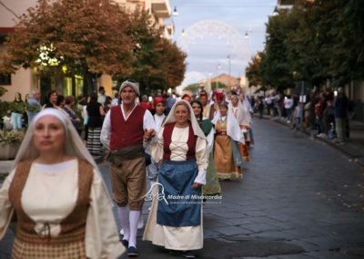 03-10-19_rievocazione-storica-Arbereshe_8