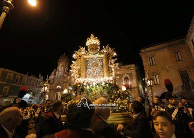 04-10-19_festa-madonna-elemosina_106
