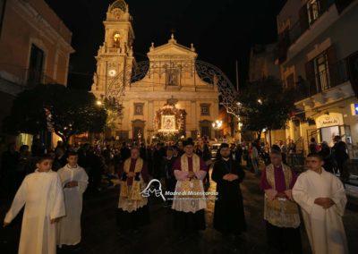 04-10-19_festa-madonna-elemosina_110