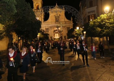 04-10-19_festa-madonna-elemosina_111