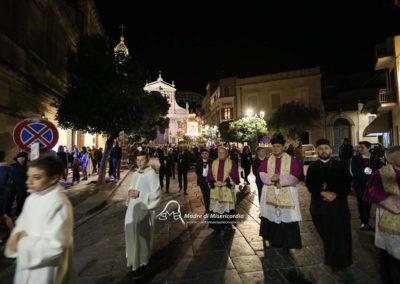 04-10-19_festa-madonna-elemosina_112