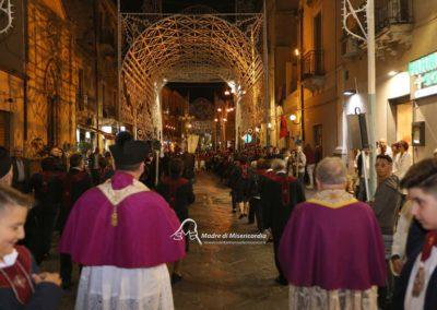 04-10-19_festa-madonna-elemosina_114