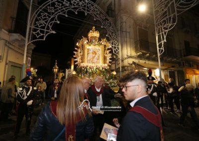 04-10-19_festa-madonna-elemosina_115