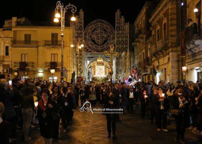 04-10-19_festa-madonna-elemosina_116