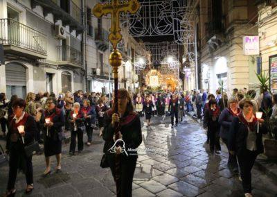 04-10-19_festa-madonna-elemosina_119