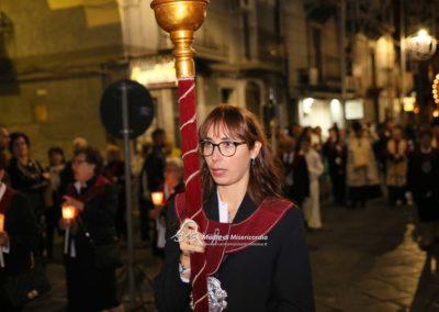 04-10-19_festa-madonna-elemosina_120