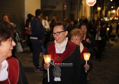 04-10-19_festa-madonna-elemosina_125
